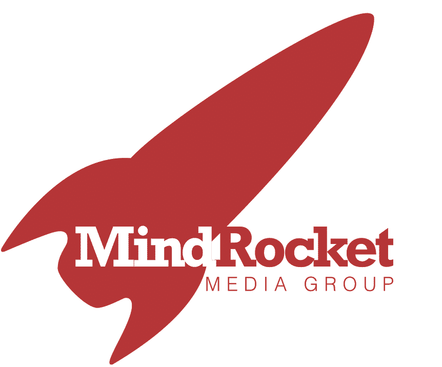 Mind Rocket Media Group
